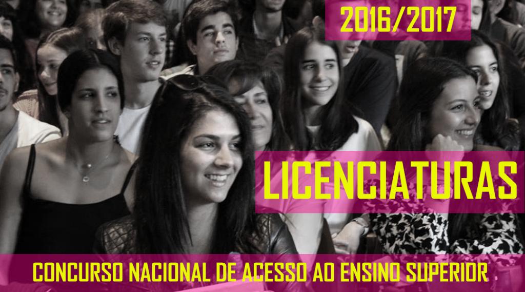 Licenciaturas_grande