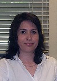 Carla-Vivas
