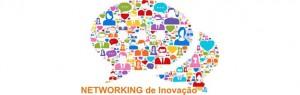 2014_02_05-Nertworking-de-Inovacao