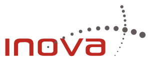 INOVAMAIS_LOGO_NEW_no_text