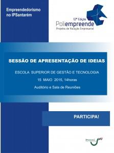 apresentacao_ideias_esgts