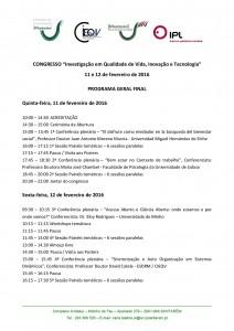 Programa_congresso_uiips_2016_final1-page-001