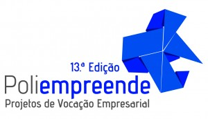 Poliempreende 13.ª ED
