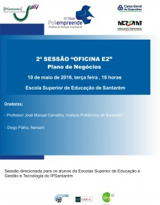 cartaz_aOFICINA E2_ESES_