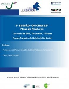 cartaz_aOFICINA E2_ESSS